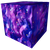 Refined Oortstone