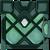 Stylish Gleam Trapdoor