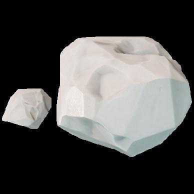 Basic Boulder
