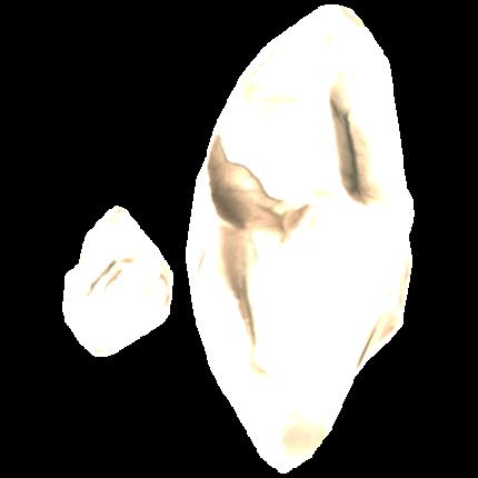 Boulder Chip