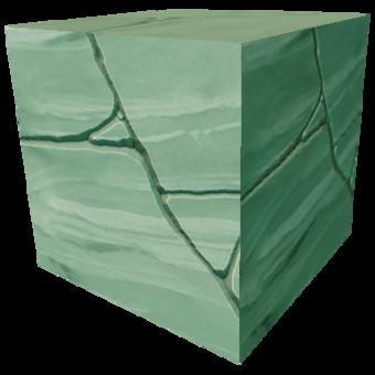 Silk Mint