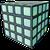 LED Block