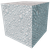 Decorative Refined Gravel