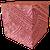 Copper Filigree