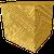 Gold Filigree