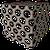 Iron Octigrid