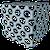 Silver Octigrid