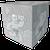Oortian Marble - Miner