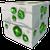 Emerald Seam
