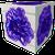 Oortstone Seam