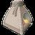 Stylish Wicker Basket