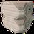 Ornate Wicker Case