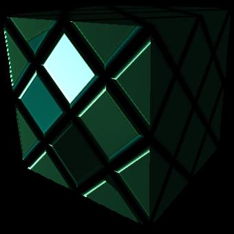Stylish Glass
