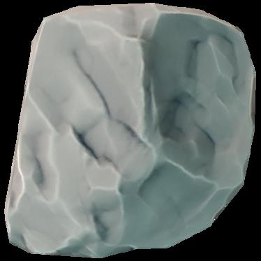 Soft Coal