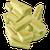 Sulphur Fragment