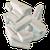 Saltpetre Fragment