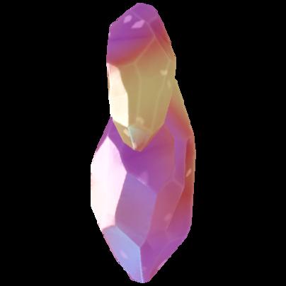 Elemental Fusion