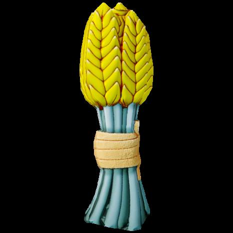 Oorum Wheat Grain