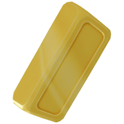 Gold Alloy