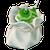 Bag of Emerald Bombs