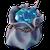 Bag of Rift Bombs