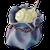 Bag of Blink Bombs