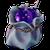 Bag of Oortstone Bombs