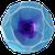 Critical Effect Bomb Augment 1