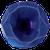 Critical Effect Bomb Augment 3