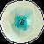 Projectile Speed Bomb Augment 1