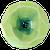 Projectile Speed Bomb Augment 2