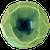 Projectile Speed Bomb Augment 3