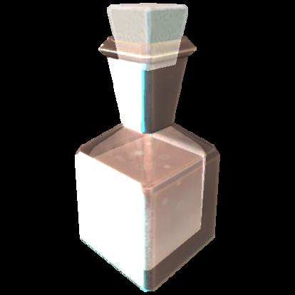 Solvent Base