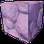 Igneous Stones