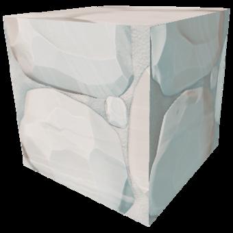 Sedimentary Stones