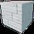 Metamorphic Brick