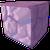 Refined Igneous Rock