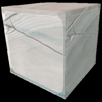Refined Sedimentary Rock