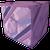 Decorative Igneous Rock 1