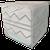 Decorative Sedimentary Rock 1