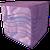 Decorative Igneous Rock 2