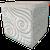 Decorative Sedimentary Rock 2