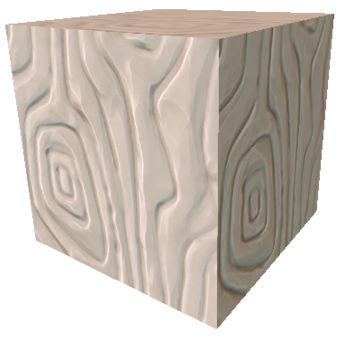 Ancient Wood Timber