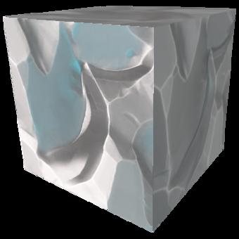 Oxide Grey