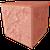 Compact Copper