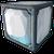Compact Diamond