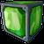 Compact Emerald