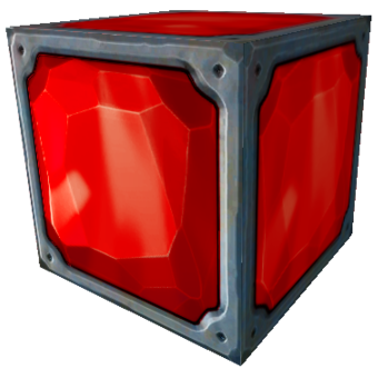 Compact Ruby