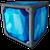 Compact Sapphire