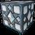 Decorative Diamond